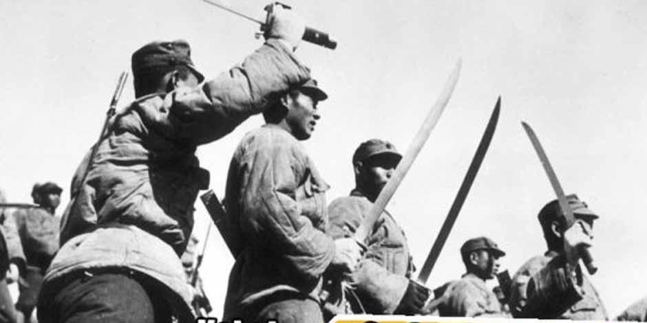 Kekejaman Penjajahan Jepun Di Tanah Melayu